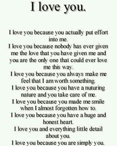 21Cute-Love-Quotes 6