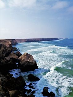 Sultanate of Oman Sultanate Of Oman, Big Waves, Good Vibes, Leaves, Water, Outdoor, Gripe Water, Outdoors, Outdoor Games