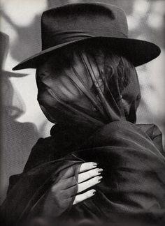 Vogue Italia, June 1976  Photographer: Hans Feurer