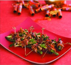 Authentic Chinese Cuisine - Recipes to cook traditional food
