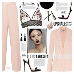 Top Fashion Set for May 18th, 2016 by giogiota
