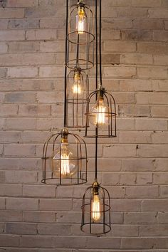 Awesome Industrial Lighting Ideas To Accent Your City Living Space rustic metal chandelier rustic kitchen lighting hanging 5 neon lamp jpg Living Room Lighting, Kitchen Lighting, Home Lighting, Chandelier Lighting, Lighting Design, Bathroom Lighting, Metal Chandelier, Lighting Ideas, Club Lighting