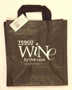 Whole Foods London Piccadilly Circus Reusable Tote Bag Uk