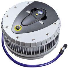 Michelin 92412 Digitaler Hochleistungskompressor mit LED ... https://www.amazon.de/dp/B008CM7CYA/ref=cm_sw_r_pi_dp_x_A3q9xb16X3B9N