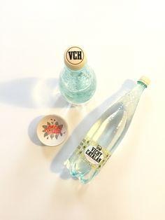 Vichy Catalan genuina, en envase PET de 1,2l.