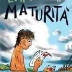 L'anno della maturità, il primo romanzo per ragazzi di Anna Balzarro