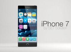 Новый Apple iPhone 7 распродажа ! Успей купить iPhone 7 по супер низкой цене ! Только один день супер скидок !  Станьте одним из первых обладателей долгожданного iPhone 7! Встречайте новый iPhone 7 !