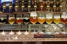 Paris Food & Drink Events: Jeudi Arrondi January 18 @ 18:00 - January 19 @ 01:00