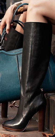 Coach style | KeepSmiling | BeStayClassy Clothing, Shoes & Jewelry : Women : Handbags & Wallets : handbags for women http://amzn.to/2jUCm9A