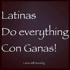 latinas quotes - Google Search