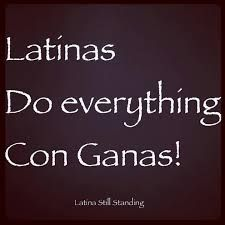latinas quotes - Google Search