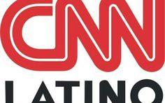 #SOCIEDAD La cadena CNN anunció el cierre de CNN Latino en este mes.  A un año escaso de haber salido al aire, CNN Latino anunció el fin de sus transmisiones de noticias y entretenimiento, bajo el argumento de no haberse concretado el objetivo comercial que tenían planeado, así lo informó Isabel Bucaram, directora de Prensa de CNN en Español. Con esta decisión, se refrenda el poderoso impacto que tiene Univision en los Estados Unidos.