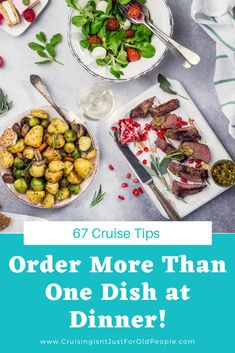 Top Cruise, Ocean Cruise, Packing For A Cruise, Best Cruise, Cruise Port, Cruise Tips, Disney Cruise Line, Cruise Travel, P&o Cruises