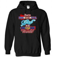 JustXanh003-021-OREGON - #tshirt estampadas #sweater skirt. BUY IT => https://www.sunfrog.com/Camping/1-Black-84607805-Hoodie.html?68278