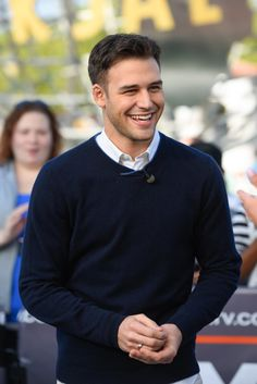 There have been a whole lot of sexy Ryan Guzman moments over the years. Fans recognize him from the Step Up franchise and The Boy Next Door, so we're taking a look at some of his hottest pictures to see why he should be on your radar! (Bottom line: Those dance moves.)
