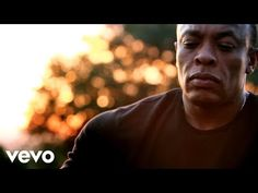 Dr. Dre ft. Eminem, Skylar Grey - I Need A Doctor (Explicit) [Official Video] - YouTube