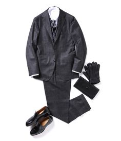 Luxury & Vintage Madrid, offers you the best selection of contemporary and vintage clothing in the world. Older Mens Fashion, Mens Fashion Suits, Grey Fashion, Mens Suits, Fashion Outfits, Men's Fashion, Vintage Outfits, Vintage Clothing, Men's Clothing