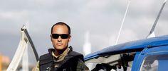InfoNavWeb                       Informação, Notícias,Videos, Diversão, Games e Tecnologia.  : Policial rebelde reaparece e promete atacar Maduro...