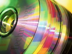 this site has a ton of things to make out of old CDs....very clever