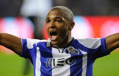 FC Porto Noticias: FC Porto-Basileia, 4-0 (destaques)