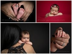 Gemini Visuals Creative Photography // White Rock/South Surrey, BC, Canada // www.geminivisuals.com |