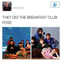 The Spiderman cast Marvel Funny, Marvel Memes, Marvel Dc Comics, Movies And Series, Dc Movies, Spiderman Cast, Funny Memes, Hilarious, Tom Holland Peter Parker