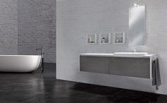 Minimalist Bathroom Design 25 Minimalist Bathroom Design Ideas Godfather Style Best Designs