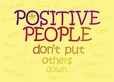 Related posts: Positive And Powerful Sometimes People Quotes Think Positive Talk Positive Feel Positive Quotes Positive Things Happen To Positive Quotes Positive Thoughts Generate Positive Quotes Positive People, Positive Words, Positive Life, Positive Thoughts, Positive Quotes, Deep Thoughts, Mind Thoughts, Spiritual Thoughts, Positive Messages