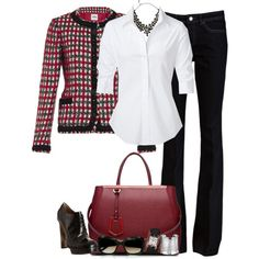 """Untitled #130"" by partywithgatsby on Polyvore"
