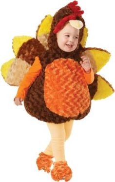 gold graduation balloon weight canada peeps and halloween - Diaper Costume Halloween
