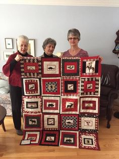 Quilting Projects, Quilting Designs, Sewing Projects, Quilting Ideas, Sampler Quilts, Scrappy Quilts, Panel Quilts, Quilt Blocks, Canadian Quilts
