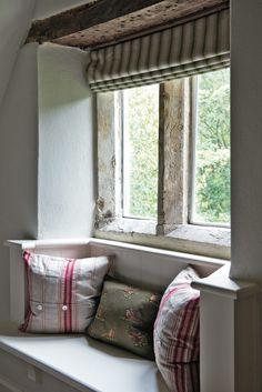 Sims Hilditch Interior Design Dorset Manor House 8