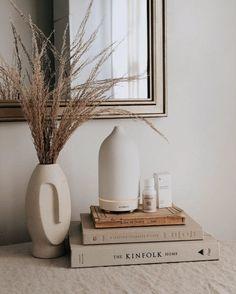 Home Interior Simple .Home Interior Simple Room Ideas Bedroom, Bedroom Decor, Wood Bedroom Furniture, Art Furniture, Aesthetic Room Decor, Beige Aesthetic, Home Decor Inspiration, Decor Ideas, Decorating Ideas
