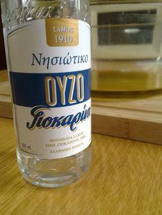 301120127605 Water Bottle, Drinks, Greek, Food, Drinking, Beverages, Water Flask, Greek Language, Eten