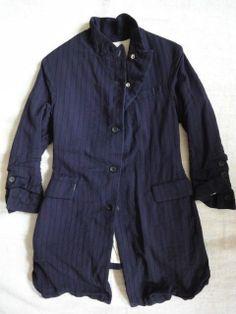 Paul Harnden Shoemakers for Women Wool Coat