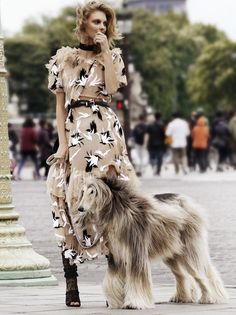 TATLER princess fashion: Tatler Russia August 2015 by Alvaro Beamud Cortes - No. 21