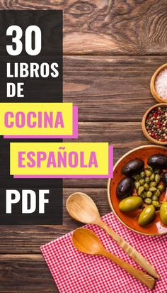 Apothecary Jars Decor, Mexican Food Recipes, Books To Read, Dinner, Cooking, Gastronomia, Breakfast And Brunch, Easy Food Recipes, Cook