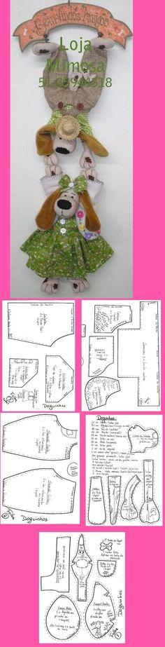 ausmalbilder tiere zum ausdrucken  1ausmalbilder