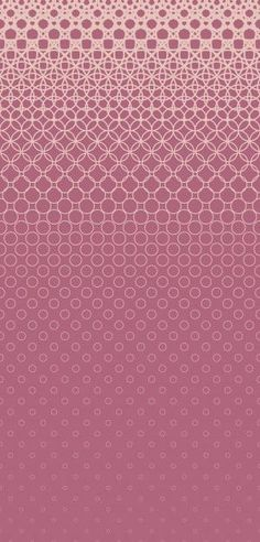 1000 FREE vector designs: Halftone circle pattern background - vector graphic design from rings in varying sizes Halftone Pattern, Geometric Pattern Design, Elegant Business Cards, Business Card Mock Up, Free Vector Backgrounds, Pink Backgrounds, Free Vector Patterns, Vector Design, Graphic Design