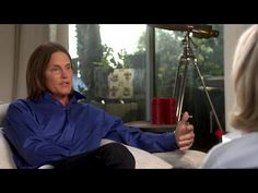 Bruce Jenner Interview with Diane Sawyer (Trailer) [Tv]- http://getmybuzzup.com/wp-content/uploads/2015/04/bruce-jenner-650x354.jpg- http://getmybuzzup.com/bruce-jenne-diane-sawyer/- Bruce Jenner Talks with Diane Sawyer Former Olympic champion Bruce Jenner sat down for an exclusive interview with Diane Sawyer that will airlater today. Enjoy thisvideostream below after the jump. Follow me:Getmybuzzup on Twitter|Getmybuzzup on Facebook|Getmybuzzup on Google+...-