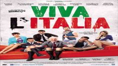 VIVA L'ITALIA CAFE is something that is great for locals and tourists alike in Windsor Berkshire. For more information on the area please don't hesitate to c...