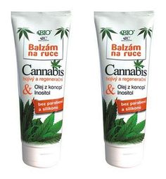 BiG Hanf Creme Balm Cannabis junge Haut Anti Aging bio organic all Cannabis, Best Anti Aging, Hand Cream, The Balm, Herbalism, Organic, Vegan, Tableware, Big
