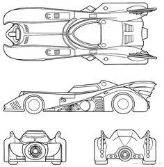 batmans-batmobile.png 789×804 pixels