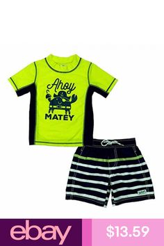 98 Best Boys Swimwear Images Baby Boy Overalls Baby