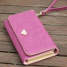 cool Envelope Wallet Purse Phone Case for iPhone 4 4S 5 5S Samsung S2 (Purple) Check more at http://cellphonesforsaleinfo.com/product/envelope-wallet-purse-phone-case-for-iphone-4-4s-5-5s-samsung-s2-purple/