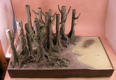 diorama-layout-15