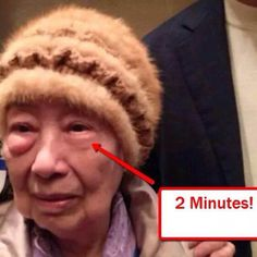 Within 2 minutes, Instantly Ageless reduces the appearance of under-eye bags, fine lines, wrinkles and pores, and lasts 6 to 9 hours. Facelift In A Bottle, Latina, Receding Gums, Under Eye Bags, Flawless Beauty, Pictures Of People, Anti Wrinkle, Anti Aging Skin Care, Beauty Tips