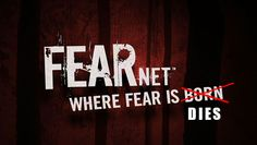 "Horror channel FEARnet cancelled:   Horror fans will soon have one less place to quench their bloodlust. Comcast has bought out its partners Lionsgate and Sony for full control of FEARnet, ""the premier cable television channel for fans of horror, thriller and suspense entertainment."" Comcast's first executive action? Kill it.   #horror #tv #comcast #fearnet #zombies #monsters #vampires #ghosts   http://l7world.com/2014/04/horror-channel-fearnet-cancelled.html"