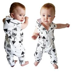 2b3439677025 406 Best Baby Boys Clothing images