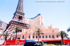 David Lachapelle, Chuck Palahniuk, Las Vegas Hotels, Night Club, Heaven, Tower, The Incredibles, Hotels In Las Vegas, Sky